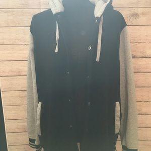 Tops - 30% OFF BUNDLES jacket